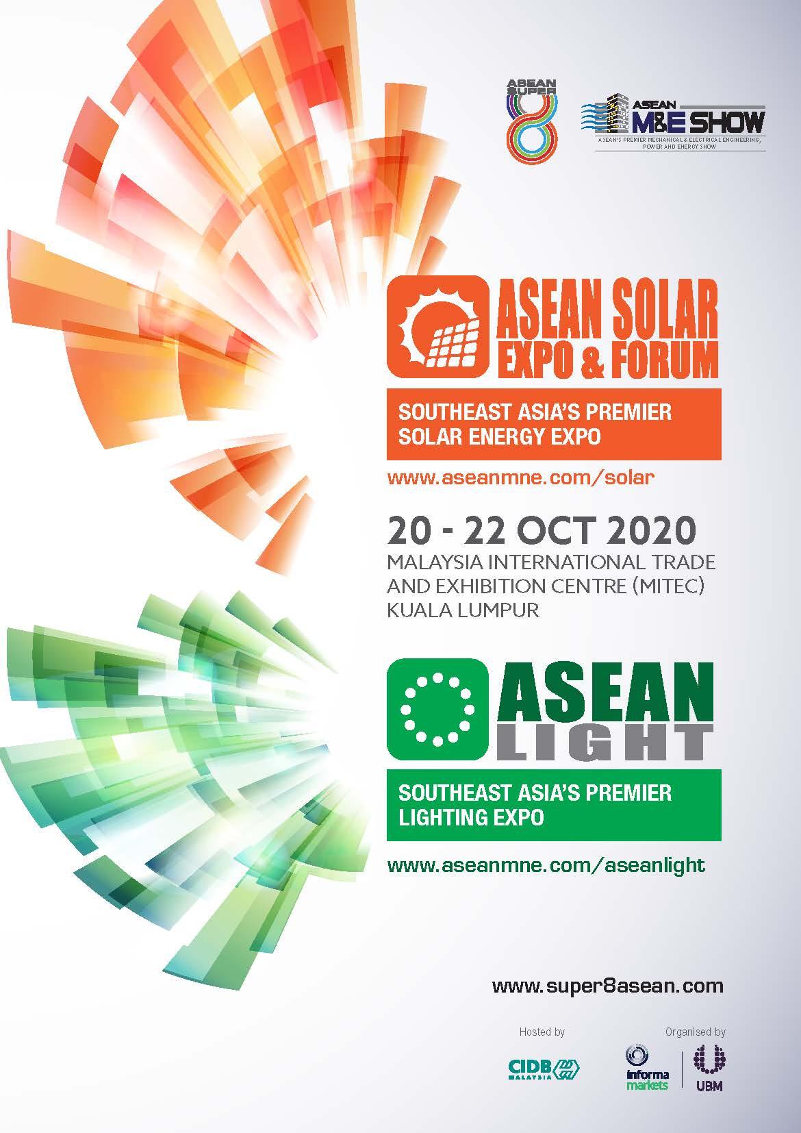 Asean solar & light Brochure v8 FA 1