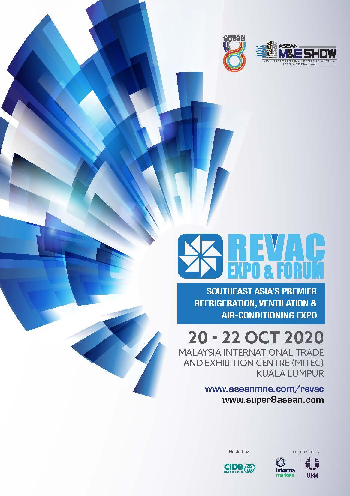 Revac Brochure v8 FA 1