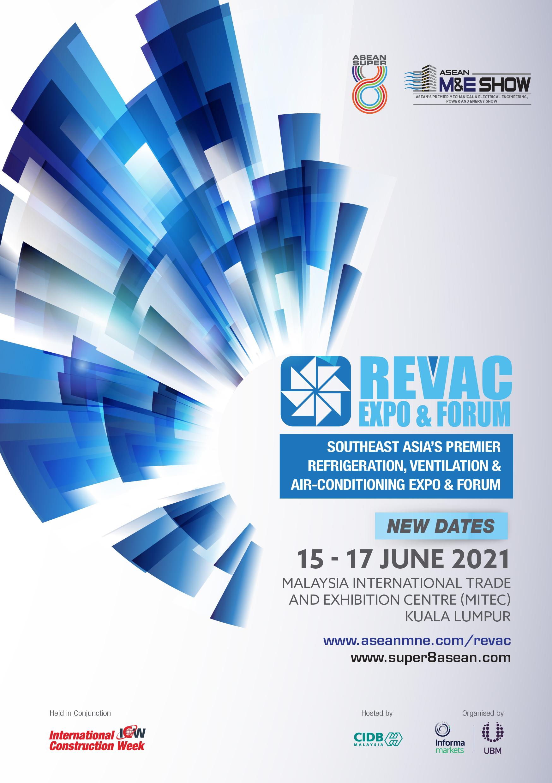 REVAC-03