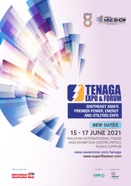 TENAGA-03