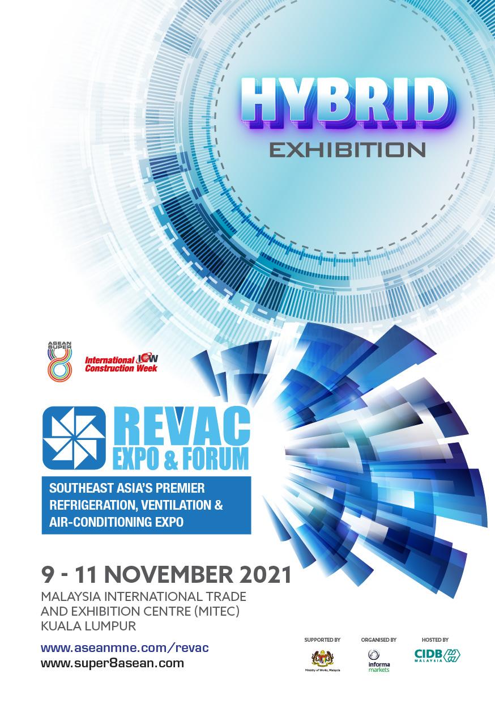 REVAC 2021-Cover