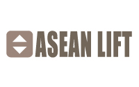 ASEAN Lift