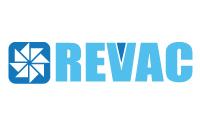 REVAC