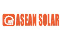 ASEAN Solar